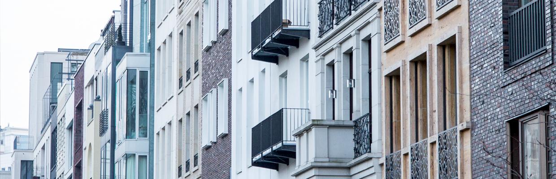Isolation acoustique pour différents types de bâtiments - Home Eos