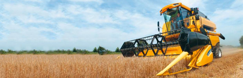 Isolation acoustique STOP-SOUND pour véhicules agricoles