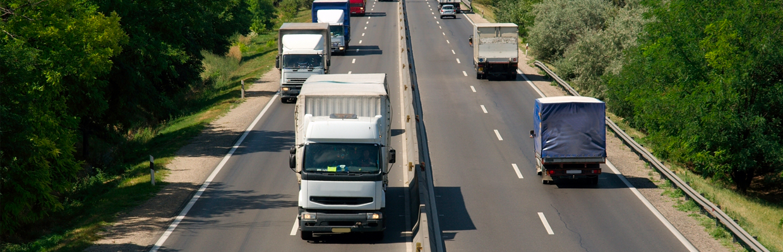 Complexe d'isolation phonique pour véhicules de route - Home Eos